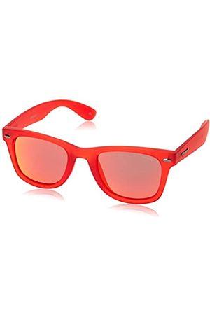 Polaroid Unisex-Erwachsene P8400 Oz 0Z3 50 Sonnenbrille