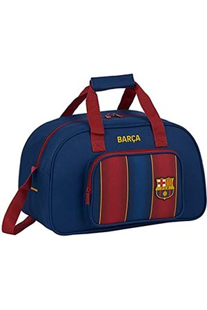 Safta F.C. Barcelona Sporttasche 20/21