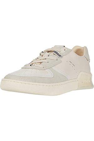 Coach Citysole Sue Court Damen Sneaker Neutral