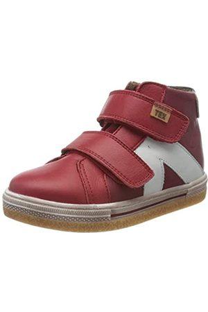 Bisgaard Bisgaard Unisex-Kinder Dara tex sneaker