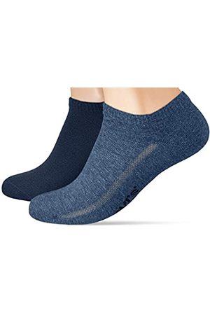 Levi's LEVIS 168SF LOW CUT 2P Socken, Herren