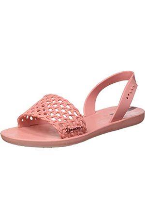 Ipanema Damen Breezy Fem Flache Sandale