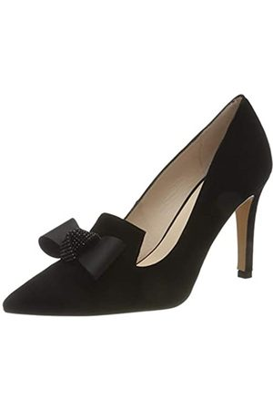 Lodi Damen RULIME201 High Heels