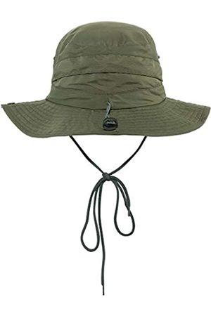 Regatta Herren Hüte - Unisex Wandern Hat Wr Hut