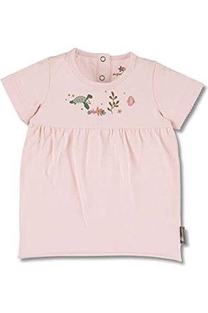 Sterntaler Sterntaler Baby Girls Kurzarm 2642110 T-Shirt