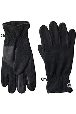 Timberland Timberland Herren Performance Fleece Glove with Touchscreen Technology Handschuhe für kaltes Wetter