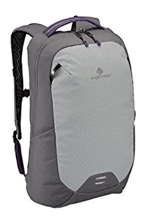 Eagle Creek Eagle Creek Wayfinder Backpack 20L W Rucksack, 48 cm, 21