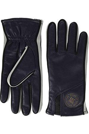 KESSLER Herren Jack Winter-Handschuhe
