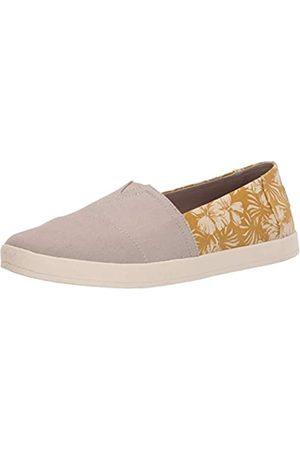 TOMS Damen Avalon Sneaker