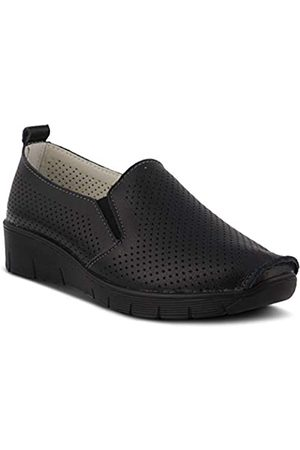 Spring Step Damen Serenity Loafer, flach