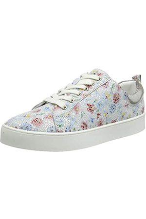 Lotus Damen Garda Hohe Sneaker