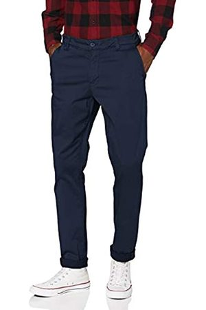Only & Sons Herren ONSWILL Life REG Chino MA 7067 Hose