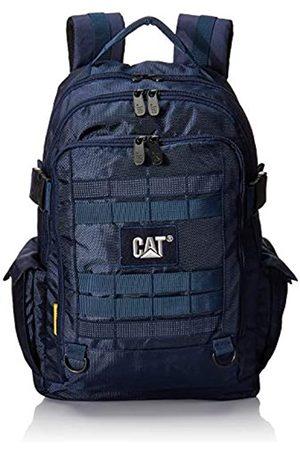 Caterpillar Unisex-Adult 83393-230 Backpack