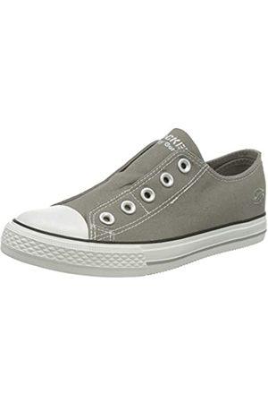 Dockers Damen 36UR202-710200 Sneaker, ( 200)