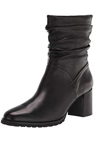 Spring Step Damen-Stiefel, wadenhoch