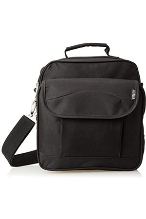 Everest Everest Deluxe Mehrzweck-Tasche - Large