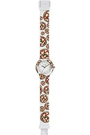 Hip Hip Hop Armbanduhr HWU0950
