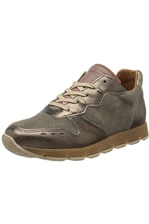 Bisgaard Bisgaard Vega lace Shoe