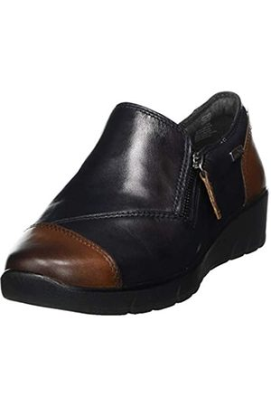 Jana 100% comfort Damen 8-8-24600-25 Slipper