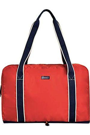 Paravel Paravel Faltbare Reisetasche   leichte Tragetasche