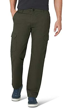 Lee Herren Performance Series Extreme Comfort Twill Straight Fit Cargo Pant Unterhose