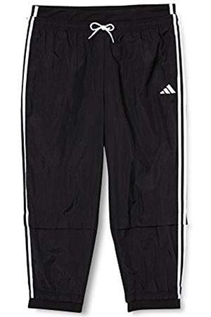 adidas Adidas Damen Ur Hose
