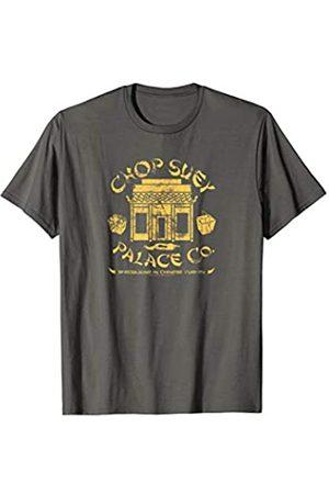 Unbekannt A Christmas Story Chop Suey Palace T-Shirt