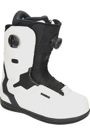 Deeluxe ID Dual BOA Snowboard Boots