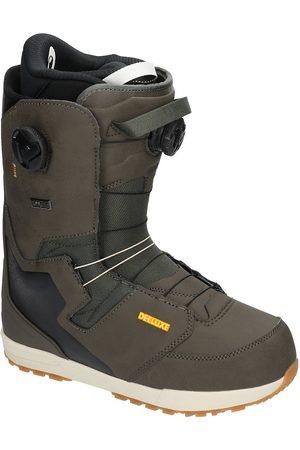 Deeluxe Deemon L3 BOA Snowboard Boots