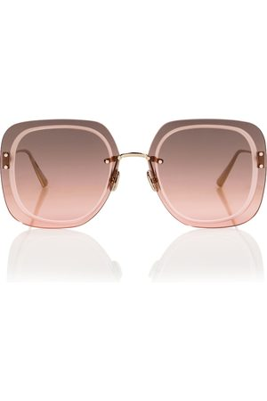 Dior Oversize-Sonnenbrille UltraDior SU
