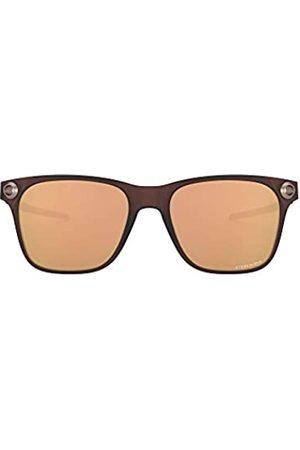 Ray-Ban Ray-Ban Herren 0OO9451 Sonnenbrille