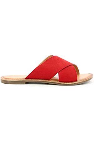 Kickers Unisex DIAZ-2 Sandale