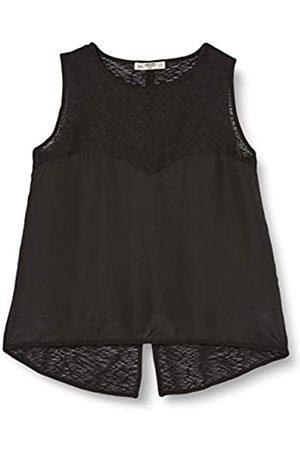 Inside Damen Unterhemden & Unterziehshirts - Damen @SFD24& Unterhemd