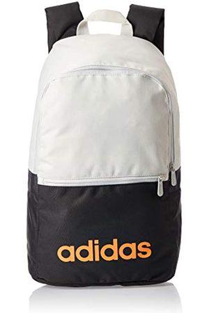 adidas Adidas Unisex - Erwachsene Lin Clas Bp Day Rucksack Einheitsgröße