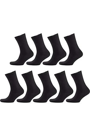 Nur Der Herren Passt Perfekt 9er Pack Socken