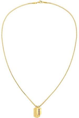Tommy Hilfiger Chain Necklaces (Men)