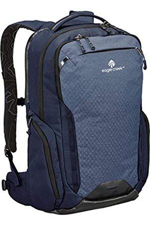 Eagle Creek Eagle Creek Laptop Rucksack Wayfinder Backpack mit Rückensystem für Frauen, 40 L Rucksack, 53 cm