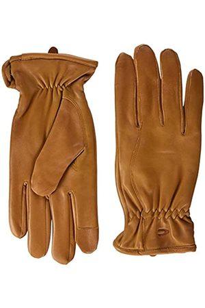 Camel Active Herren 4082504G2521 Handschuh für besondere Anlässe