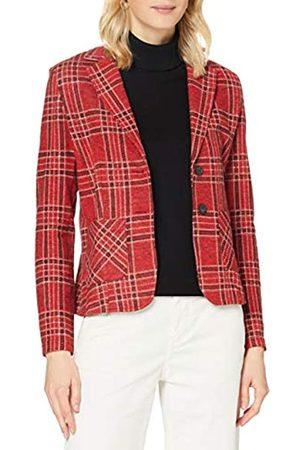 More & More Damen Blazer & Sakkos - Damen Blazer