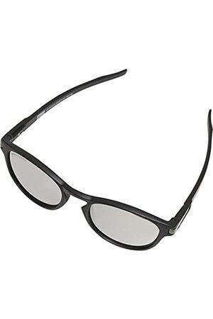 Urban classics Urban Classics Unisex 106 Sunglasses UC Sonnenbrille