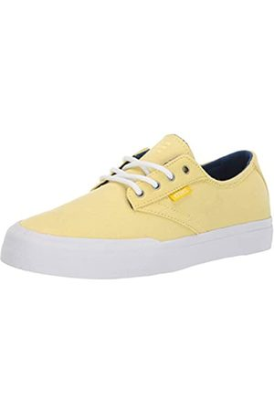 Etnies Jameson Vulc Ls W's Skate-Schuh für Damen