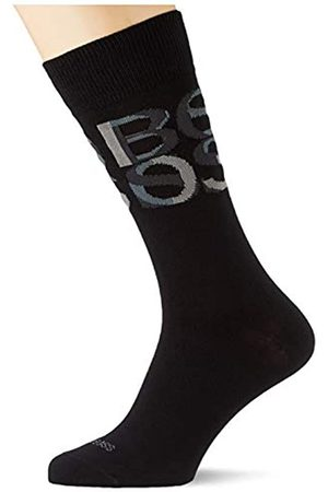 HUGO BOSS Herren RS VB Klassische Socken