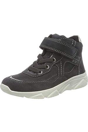 Lurchi Mädchen Ellen-TEX Sneaker