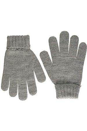 Benetton Mädchen Guanti Winter-Handschuhe