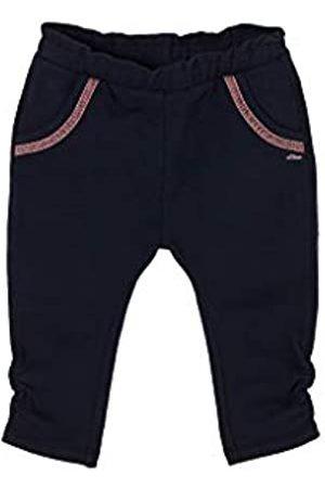 s.Oliver Baby-Jungen L/ässige Shorts