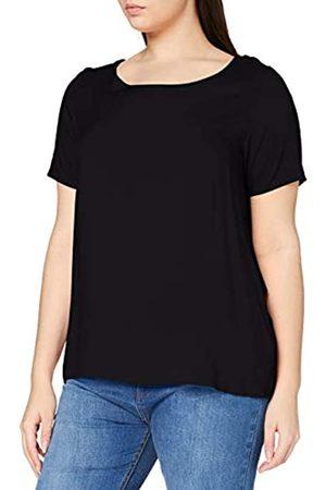 Carmakoma Damen Carfirstly Life Top Noos T Shirt