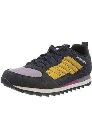 Merrell Damen Alpine Sneaker