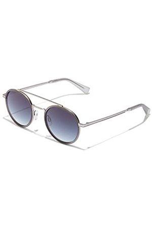 Hawkers Hawkers Unisex GEN Sonnenbrille