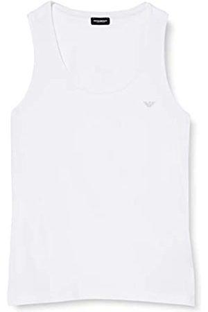 Emporio Armani Damen Shirts - Underwear Damen Tank/Camis T-Shirt