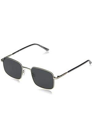 Calvin Klein CALVIN KLEIN EYEWEAR Herren CK20318S-045 Sonnenbrille